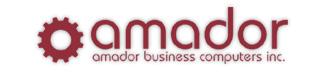 Amador Business Ltd